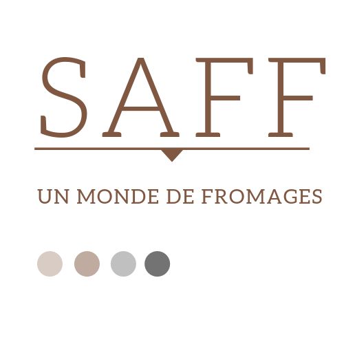 logo-saff-fromage